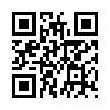 弘海モバイルサイトQRコード
