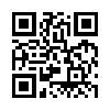 名古屋市中スポーツセンターモバイルサイトQRコード