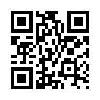 清商店モバイルサイトQRコード