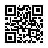 市安商店モバイルサイトQRコード