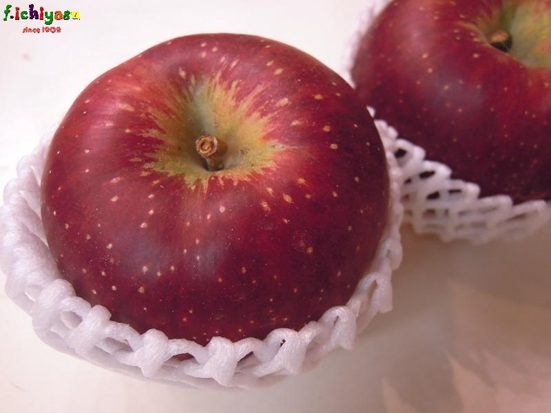 「秋映」あきばえとよんで読んでね (^^♪ Today's Fruits ♪