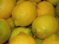 ノンケミカル・レモン