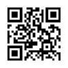 キャラバンサライ 武蔵店モバイルサイトQRコード
