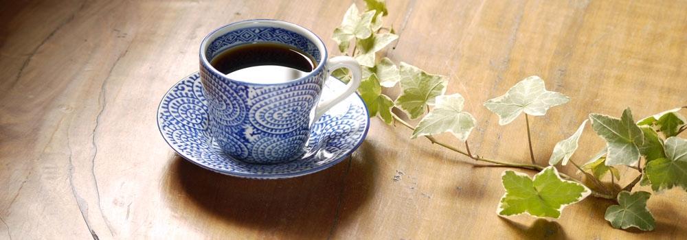 2月のオススメコーヒー豆