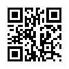 金澤屋珈琲店 近江町店モバイルサイトQRコード
