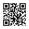 金沢商工会議所女性会モバイルサイトQRコード