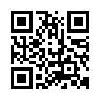 金沢ゾンタクラブモバイルサイトQRコード