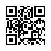 CUCINAモバイルサイトQRコード