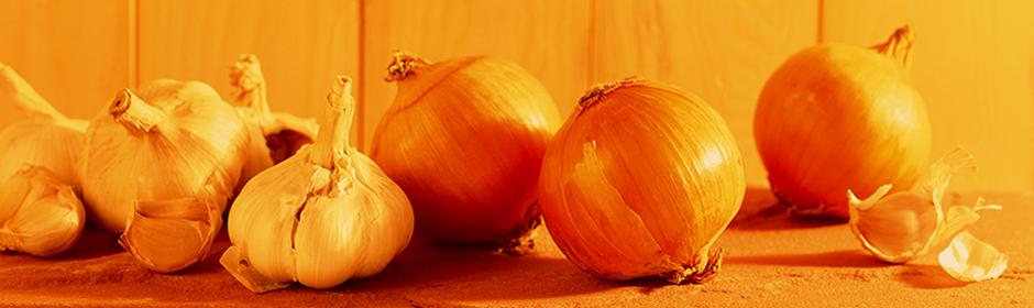 top_onion