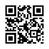 小松市 Trattoria TAPAS イタリアンモバイルサイトQRコード