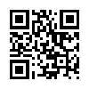 株式会社シーピーユーモバイルサイトQRコード