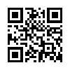 金沢イクボス企業同盟モバイルサイトQRコード