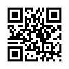 歯科ITサポートモバイルサイトQRコード