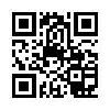 TRIAL PRODUCTIONモバイルサイトQRコード