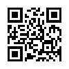 有限会社 富士文化工業モバイルサイトQRコード