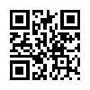 アテラモバイルサイトQRコード