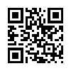 社会保険労務士 小林事務所モバイルサイトQRコード