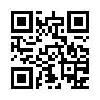 樹雪23-23.jモバイルサイトQRコード