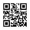 シワたるみ・小顔コルギ専門サロンココアロマモバイルサイトQRコード