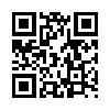 リミツト西尾本店モバイルサイトQRコード