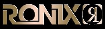 ronix_logo