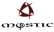 mystic_logo_.