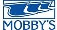 mobbys_logo_.
