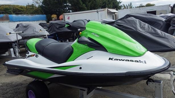 usedkaw-15f-1234