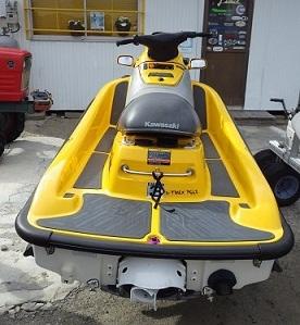 usedjet-kaw900stx-back