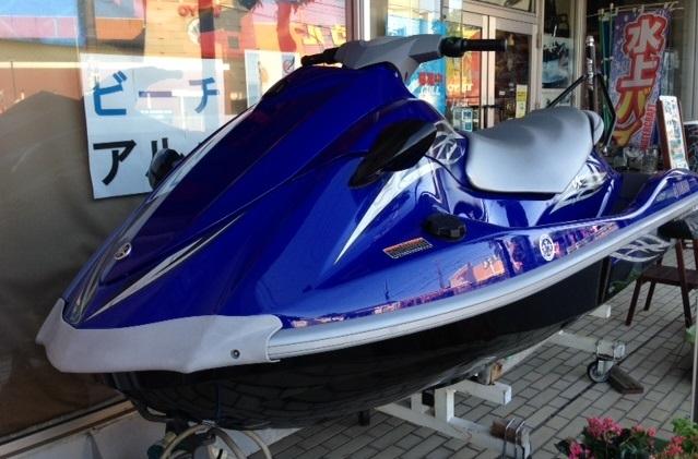 usedjet-vxdx-blue09mae