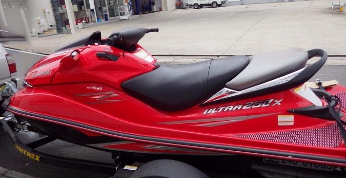 usedjet-ultra250x-red-kawasaki