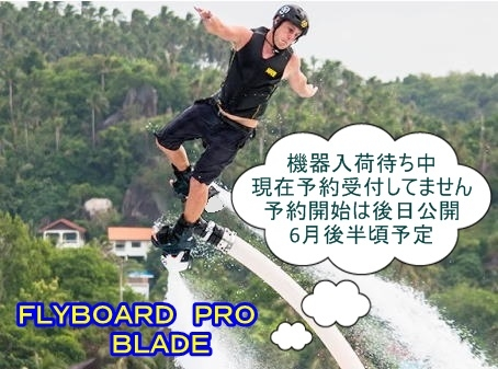 blade-flyboardpro05