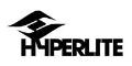hyperlite_logo
