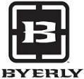 byerly_logo