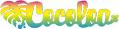 cocoloa_logo