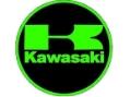 kawasaki-logojet