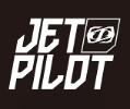 logo-jetpilot
