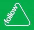 follow-imagevest