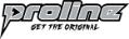 prolinewake logo