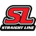 straightline-logo-1