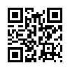 静岡スカイヤーズRCクラブモバイルサイトQRコード