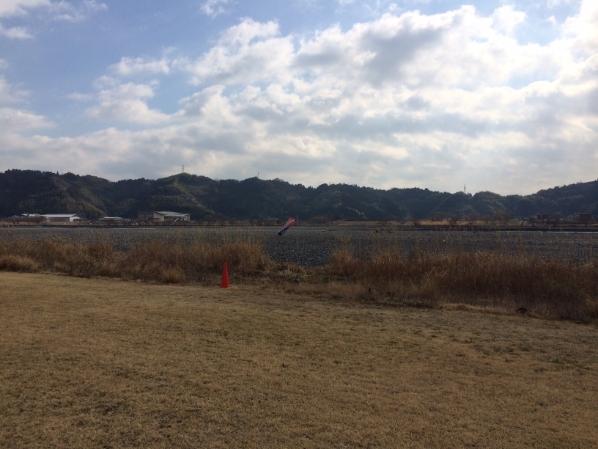 今日の風2