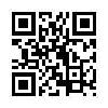 -pet care salon- I's DogモバイルサイトQRコード