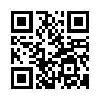 ドッグトレーニングあちゃこモバイルサイトQRコード