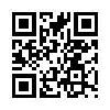 大橋由実フラメンコ舞踊スタジオモバイルサイトQRコード