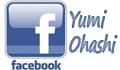 facebookbanner-s