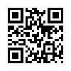 釣り船 黒鯛を求めてラン&ガンモバイルサイトQRコード