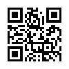 J-projectモバイルサイトQRコード
