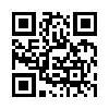 STUDIO THRIVEモバイルサイトQRコード