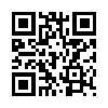 サロンドシャンティー東五反田モバイルサイトQRコード